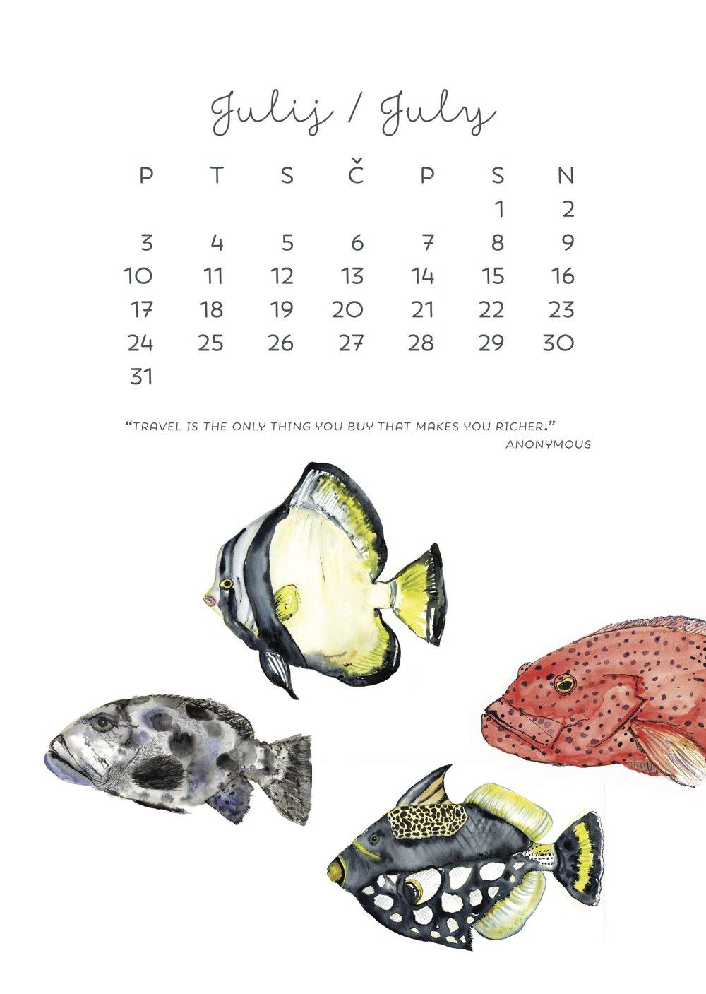 2017_07_UriKuri_Calendar.jpg