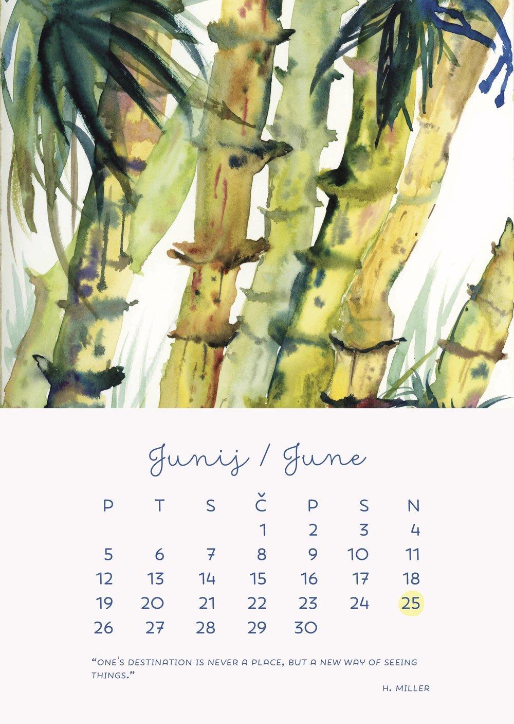 2017_06_UriKuri_Calendar.jpg
