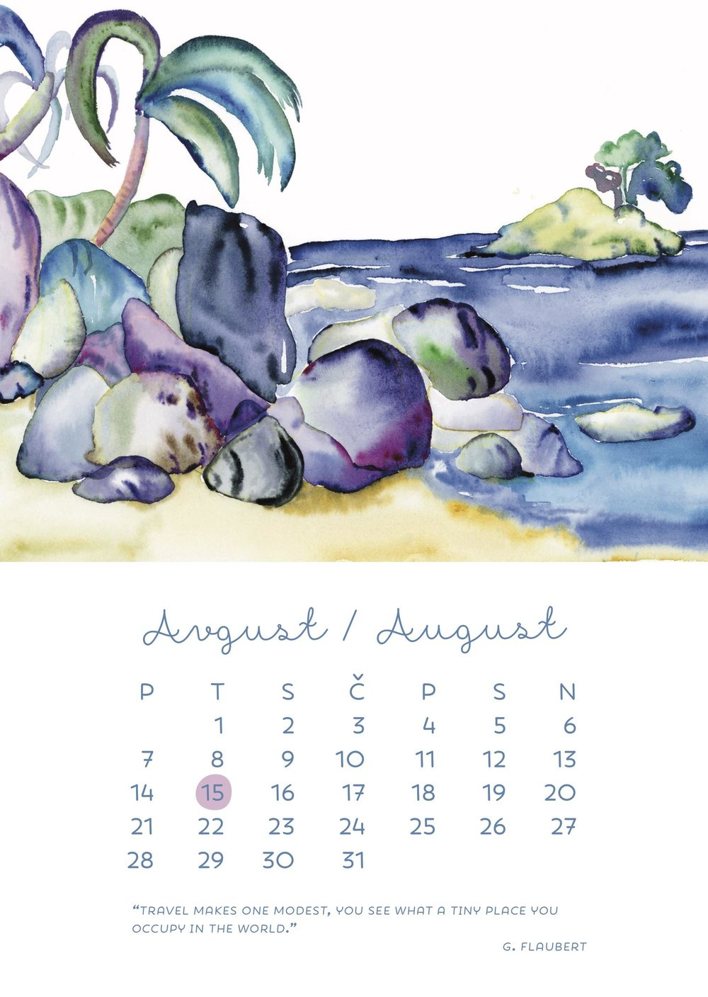 2017_08_UriKuri_Calendar.jpg