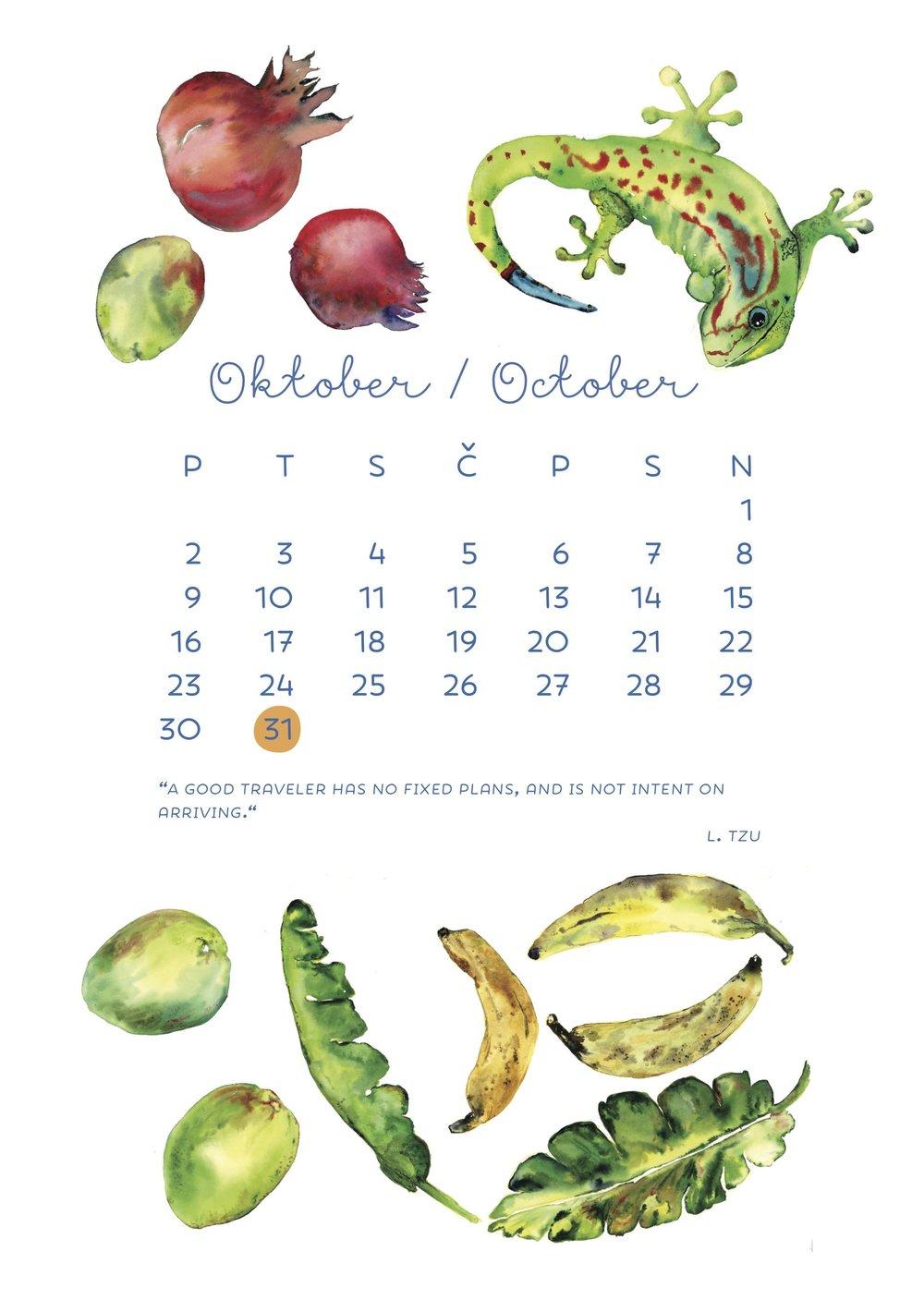 2017_10_UriKuri_Calendar.jpg