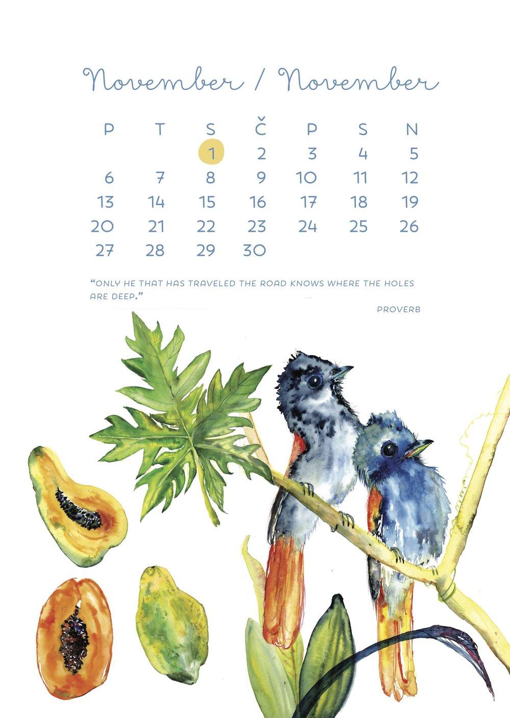 2017_11_UriKuri_Calendar.jpg