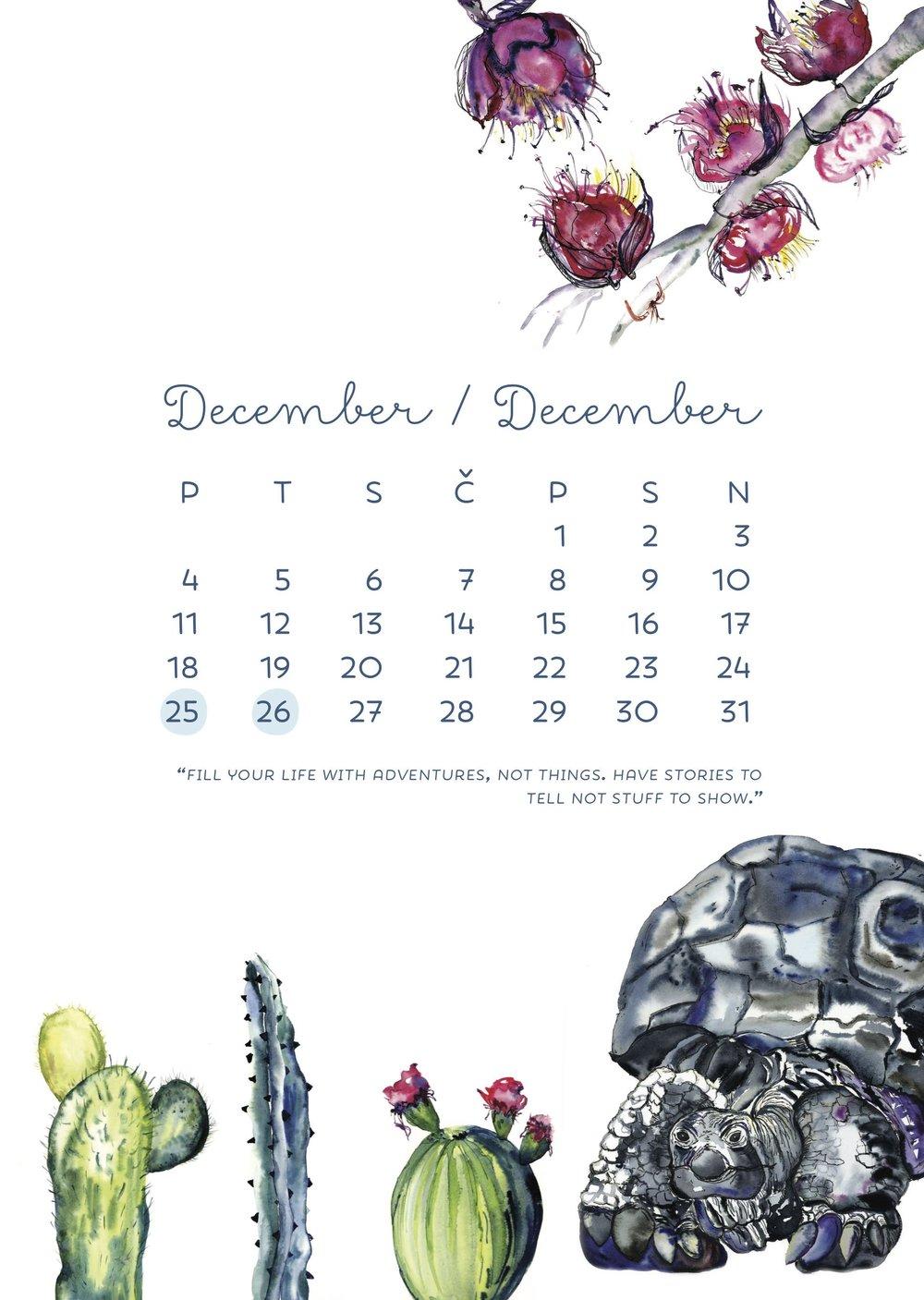2017_12_UriKuri_Calendar.jpg