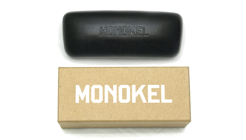 Monokel_case.jpg