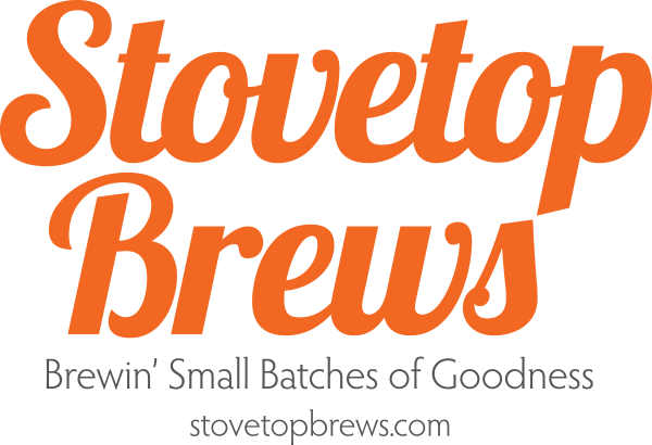 stovetopbrew-logo.png