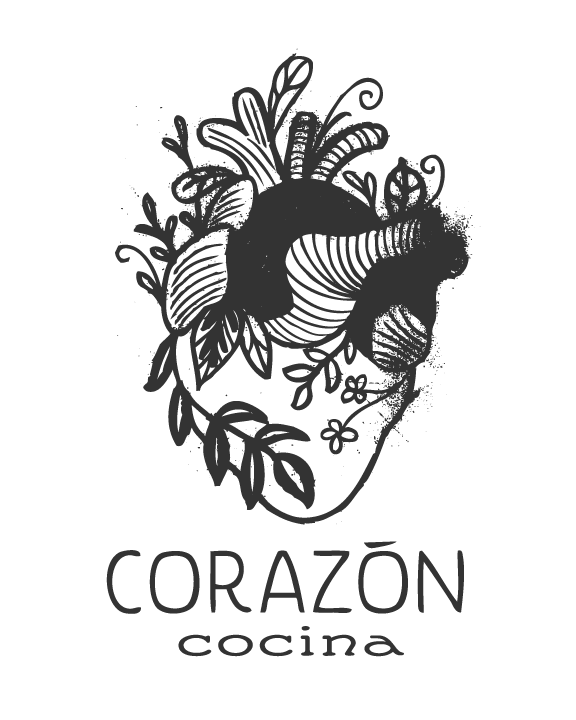 corazon_logo_transparent.png