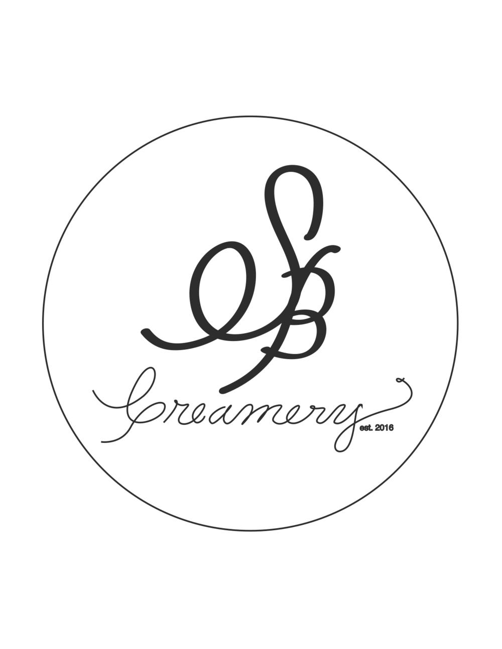 SB Creamery Logo Final.png