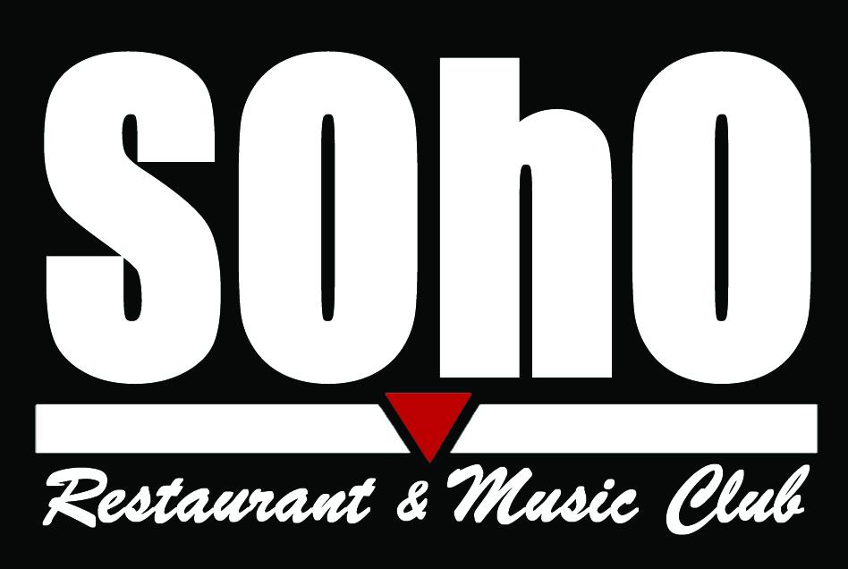 Soho logo CORRECT BIG1.jpg