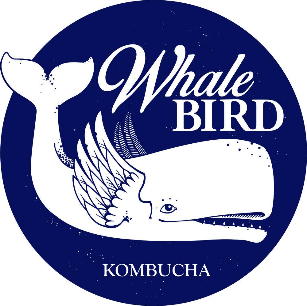 WhaleBird-Kombucha-Logo-Vector-X0.jpg
