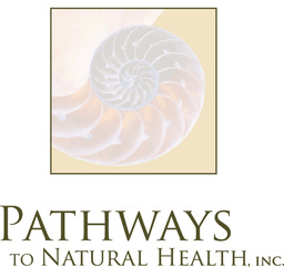 pathways2nh_logo_100416.jpeg