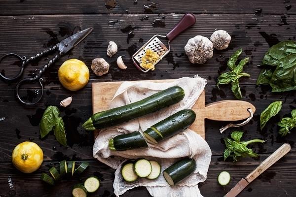 Rustic Cutting Board_zucchini.jpg