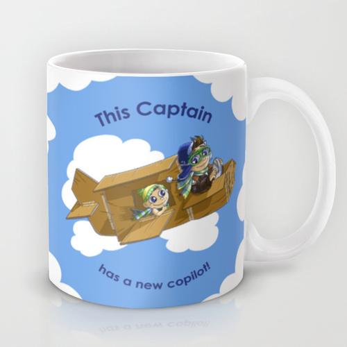 11075879_7790213-mugs11_l.jpg