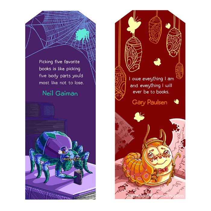 bookmarks web1.jpg