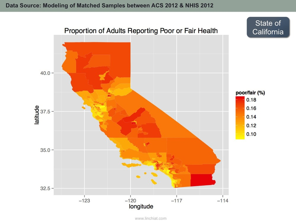 proportion of adults reporting poor or fair health.jpg