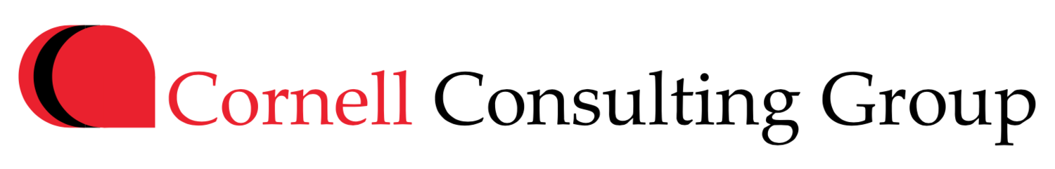 Cornell Consulting Group