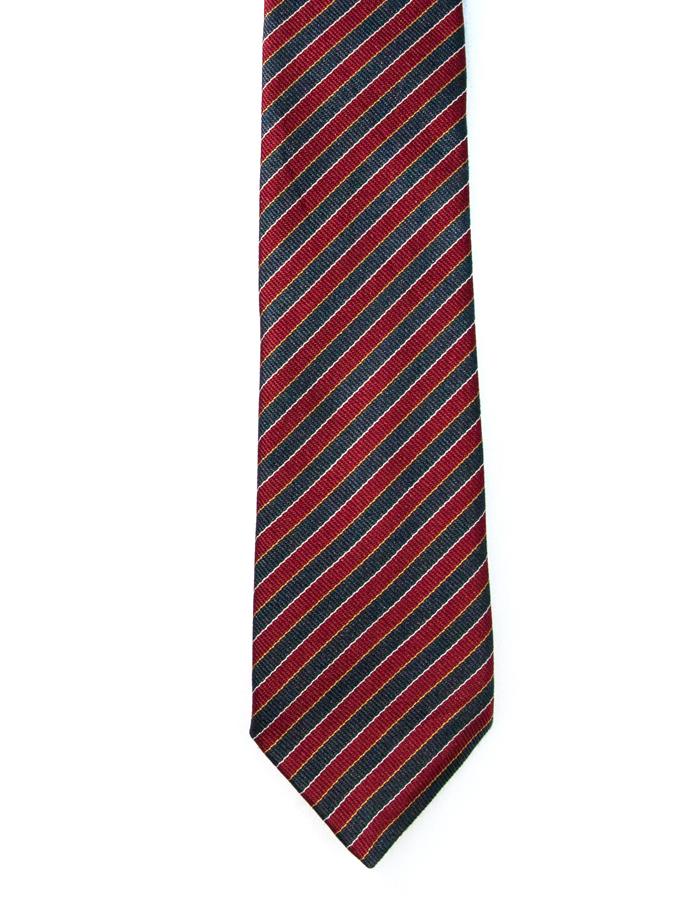 Shaun Gordon Albert tie