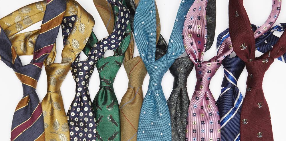 a valentine day gift idea ties shaun gordon not your average tie maker