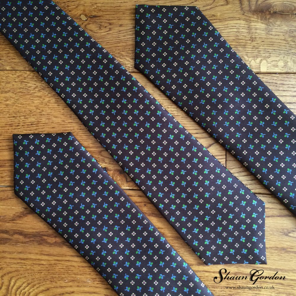 Shaun Gordon_Franklin-floral-tie