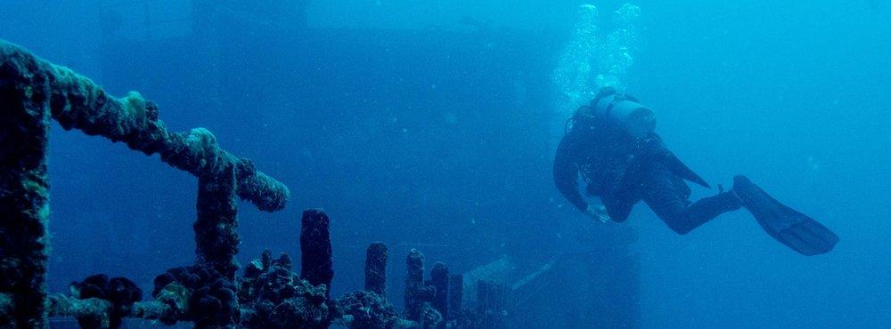 deep dive wreck.jpg