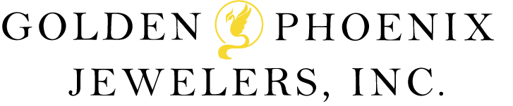 Golden Phoenix Jewelers, Inc.