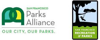 Parks Allilance logo.jpg