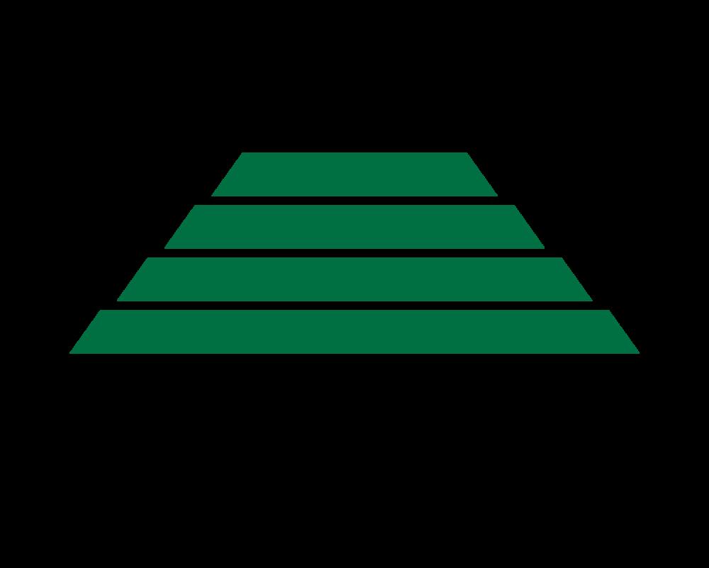 FOAPP logo for digital usage.png