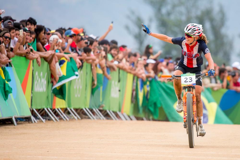 Chloe Woodruff_Rio Olympics.jpg