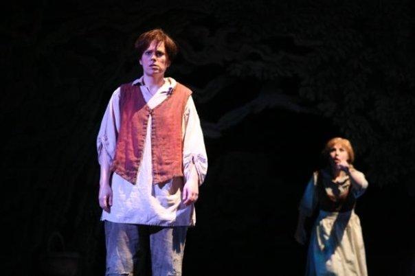Hansel-Tulsa Opera