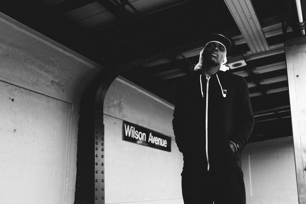 L Train To Wilson.jpg