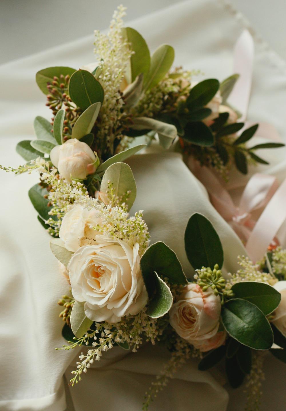wedding_2[1].jpg
