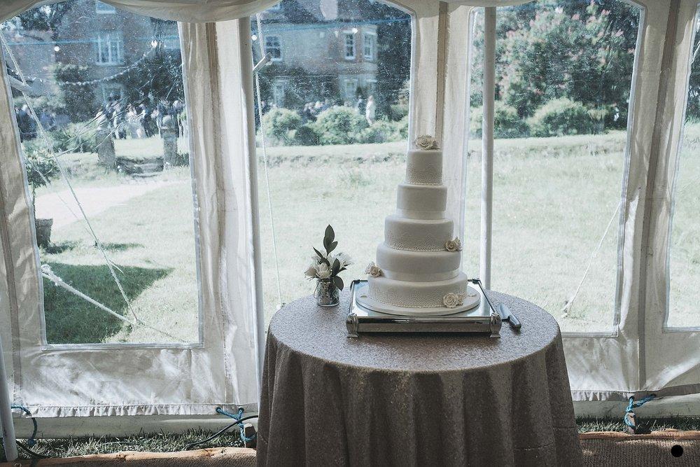 _DSF2372-Edit cake.jpg