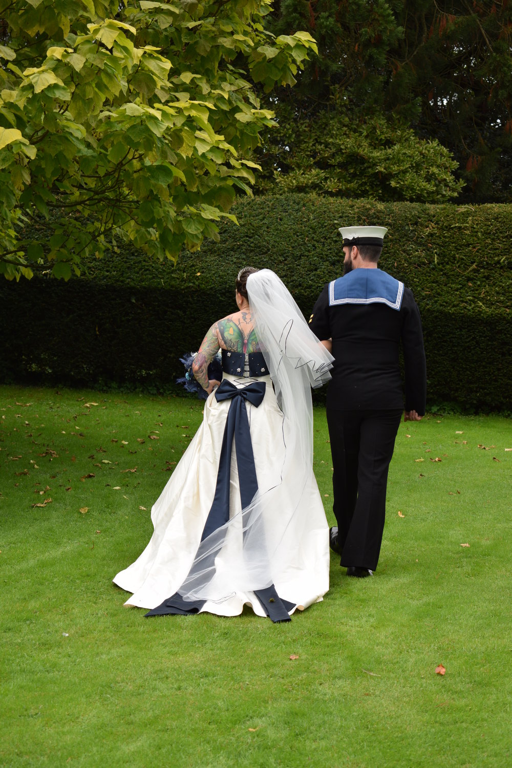 wedding shillingstone house 135.JPG