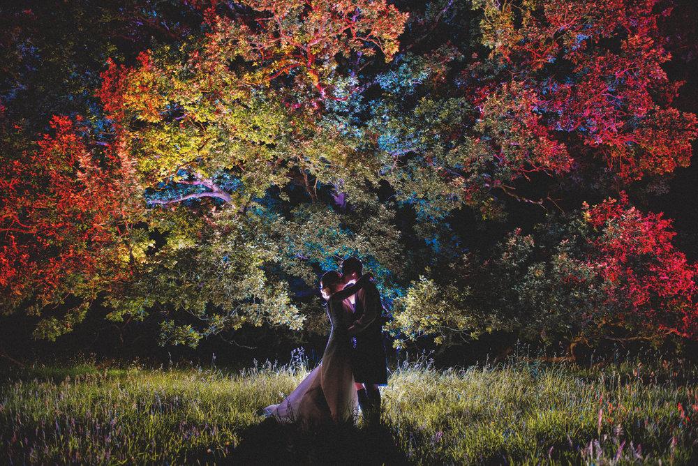 tokyomagic-wedding-photography-1800px.jpg