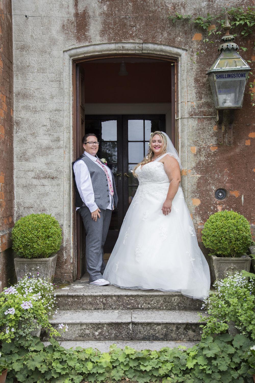 Bride and Bride (30).JPG