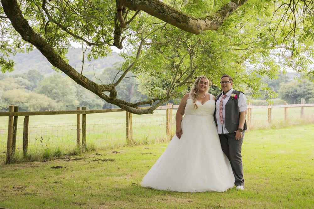 Bride and Bride (81).JPG