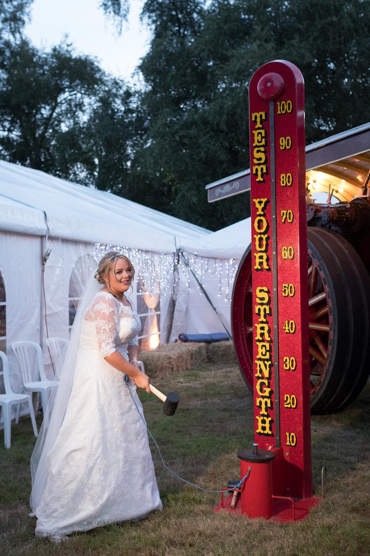 d1eb1b456 Weddings 2018 — Shillingstone House