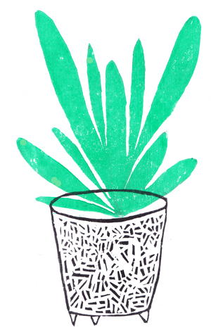 1_plantpot.jpg