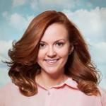 Square headshot for Natalie MacNeil