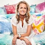Holly Dunlap, Designer
