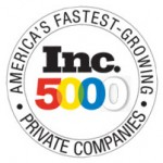Inc-5000-150x150