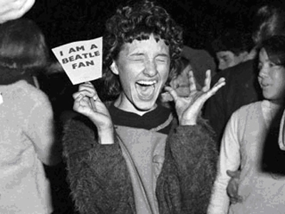 beatles_fan