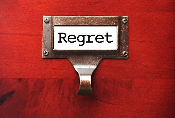 Regrets-590x399