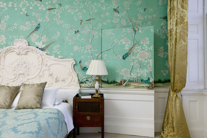 de-Gournay-Wallpaper-Look-for-Less-1.jpg