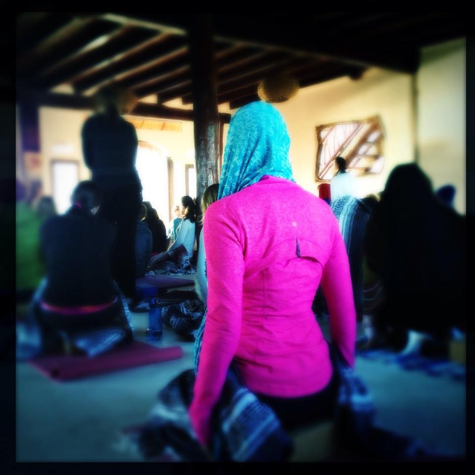 pinkmeditation.jpg