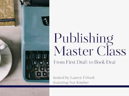 Publishing Master Class.jpg
