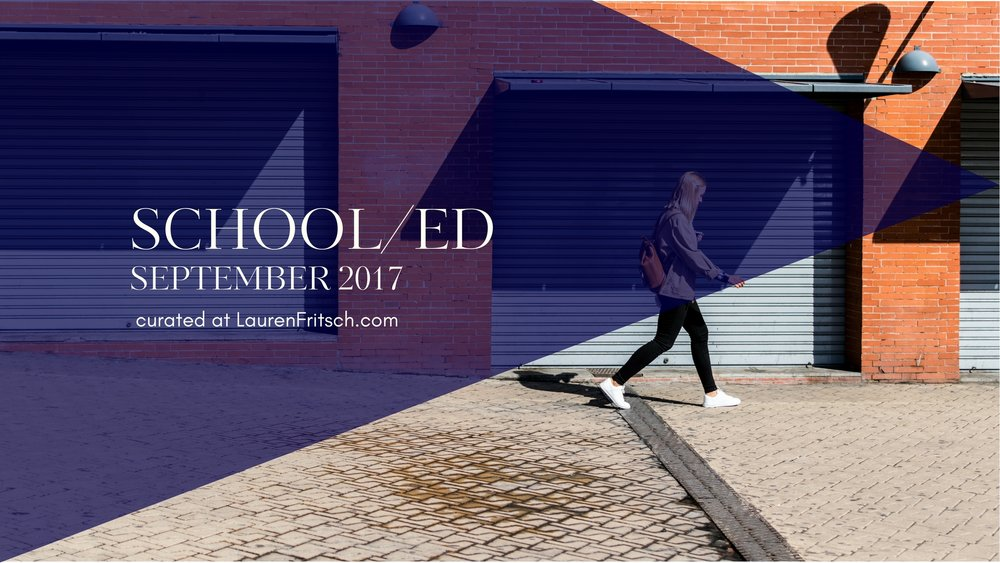 SCHOOL%2FED.jpg