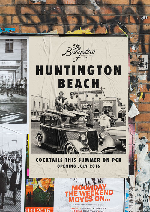 bungalow-hb-poster.jpg