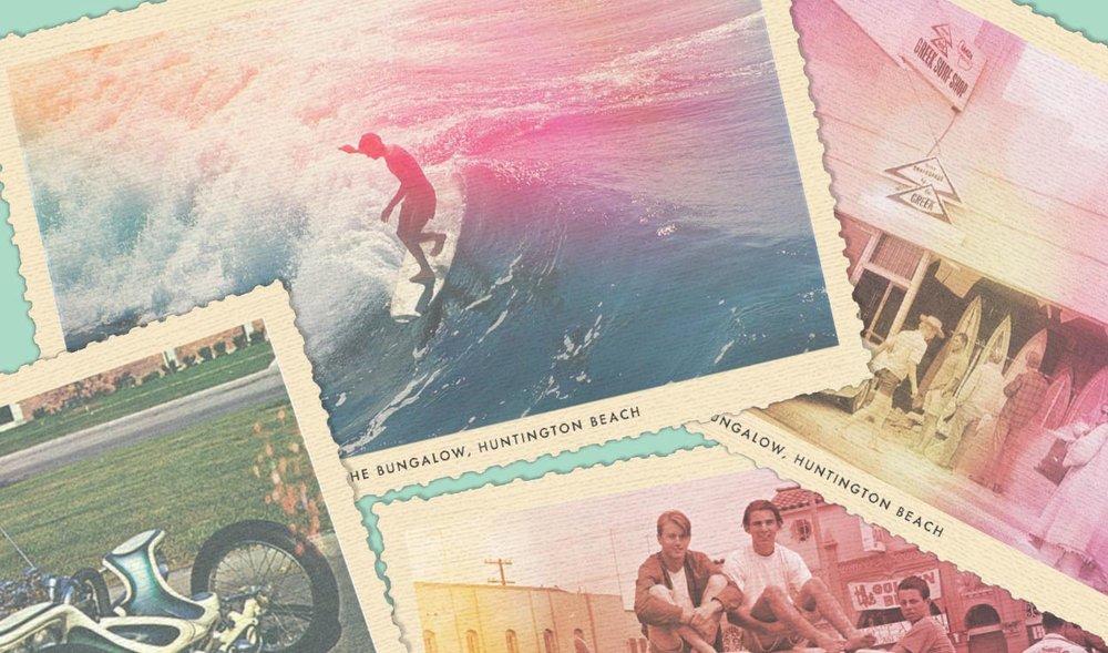 bungalow-hb-postcards.jpg
