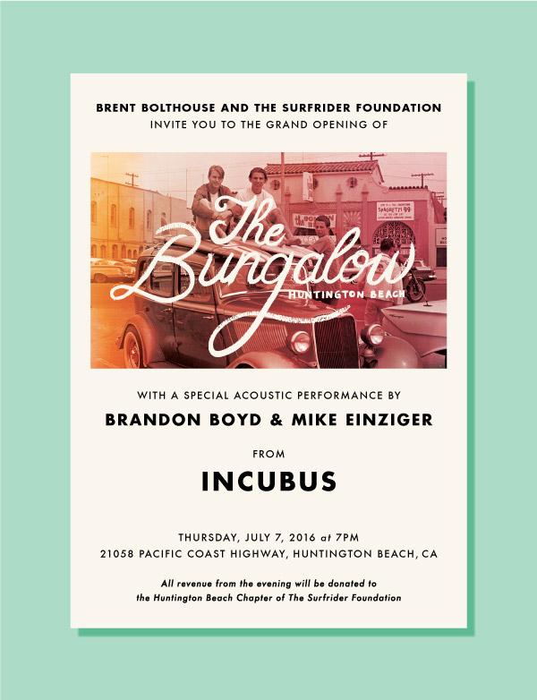 bungalow-hb-invite.jpg