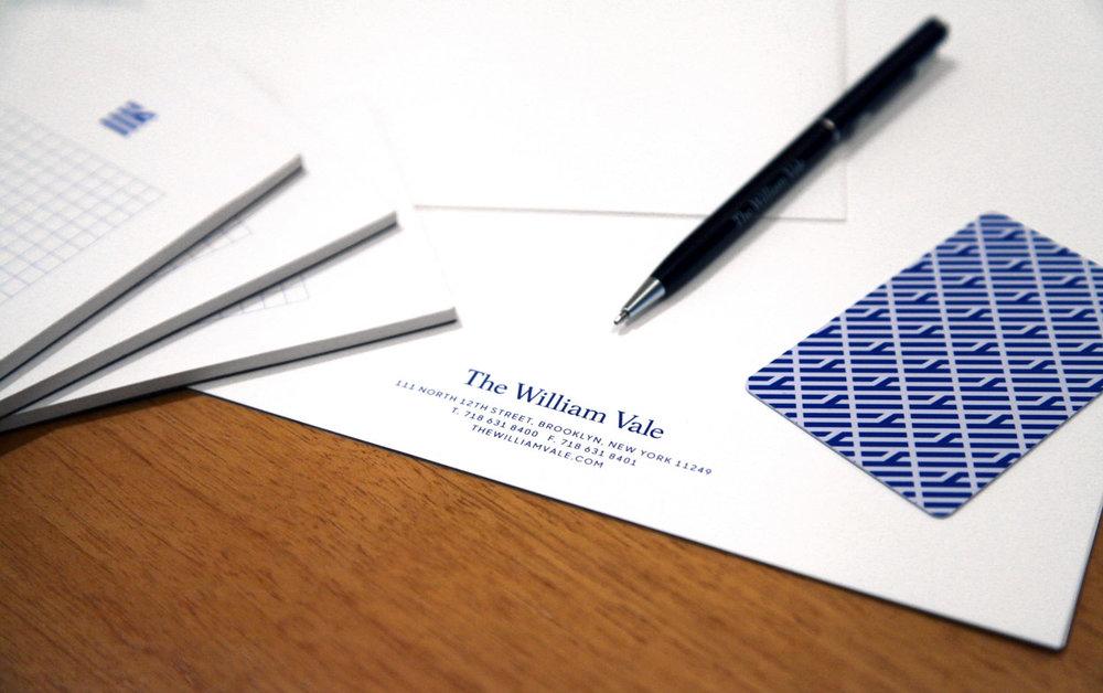 william-vale-materials.jpg