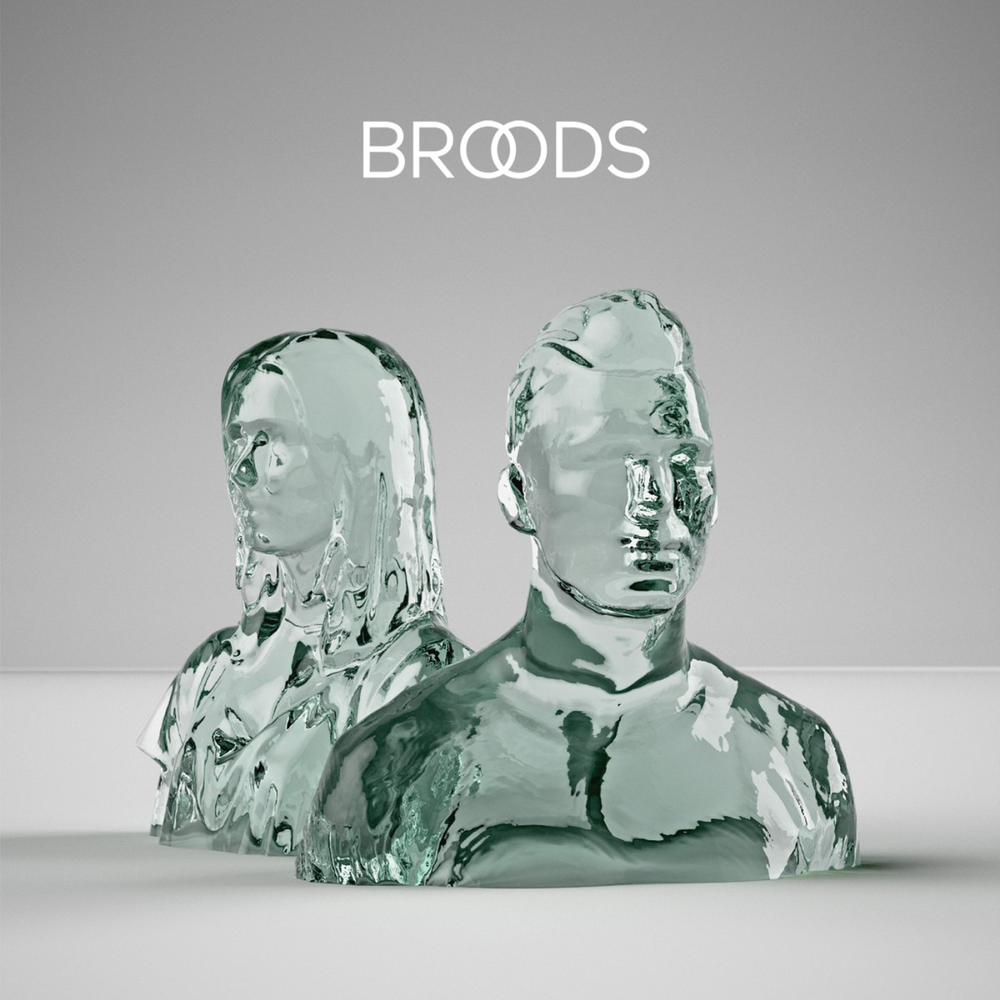 BROODS-EP.png